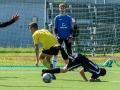 Tallinna FC Infonet - Viljandi JK Tulevik (ENMV)(99)(01.08.15)-20