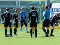 Tallinna FC Infonet - Viljandi JK Tulevik (ENMV)(99)(01.08.15)-21