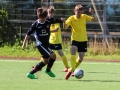 Tallinna FC Infonet - Viljandi JK Tulevik (ENMV)(99)(01.08.15)-22
