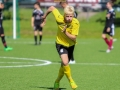 Tallinna FC Infonet - Viljandi JK Tulevik (ENMV)(99)(01.08.15)-23