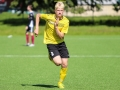 Tallinna FC Infonet - Viljandi JK Tulevik (ENMV)(99)(01.08.15)-24