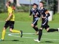 Tallinna FC Infonet - Viljandi JK Tulevik (ENMV)(99)(01.08.15)-25