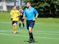 Tallinna FC Infonet - Viljandi JK Tulevik (ENMV)(99)(01.08.15)-26