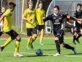 Tallinna FC Infonet - Viljandi JK Tulevik (ENMV)(99)(01.08.15)-27