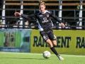 Tallinna FC Infonet - Viljandi JK Tulevik (ENMV)(99)(01.08.15)-29