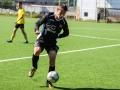 Tallinna FC Infonet - Viljandi JK Tulevik (ENMV)(99)(01.08.15)-3