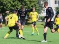 Tallinna FC Infonet - Viljandi JK Tulevik (ENMV)(99)(01.08.15)-30