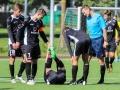 Tallinna FC Infonet - Viljandi JK Tulevik (ENMV)(99)(01.08.15)-31