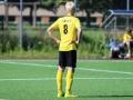 Tallinna FC Infonet - Viljandi JK Tulevik (ENMV)(99)(01.08.15)-32