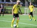 Tallinna FC Infonet - Viljandi JK Tulevik (ENMV)(99)(01.08.15)-33