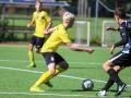 Tallinna FC Infonet - Viljandi JK Tulevik (ENMV)(99)(01.08.15)-34