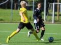 Tallinna FC Infonet - Viljandi JK Tulevik (ENMV)(99)(01.08.15)-35