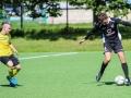 Tallinna FC Infonet - Viljandi JK Tulevik (ENMV)(99)(01.08.15)-36