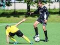 Tallinna FC Infonet - Viljandi JK Tulevik (ENMV)(99)(01.08.15)-37