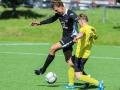 Tallinna FC Infonet - Viljandi JK Tulevik (ENMV)(99)(01.08.15)-38