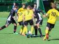 Tallinna FC Infonet - Viljandi JK Tulevik (ENMV)(99)(01.08.15)-39