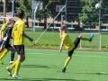 Tallinna FC Infonet - Viljandi JK Tulevik (ENMV)(99)(01.08.15)-4