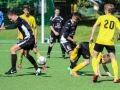 Tallinna FC Infonet - Viljandi JK Tulevik (ENMV)(99)(01.08.15)-40