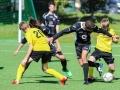 Tallinna FC Infonet - Viljandi JK Tulevik (ENMV)(99)(01.08.15)-41