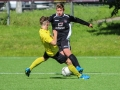 Tallinna FC Infonet - Viljandi JK Tulevik (ENMV)(99)(01.08.15)-42