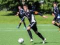 Tallinna FC Infonet - Viljandi JK Tulevik (ENMV)(99)(01.08.15)-43