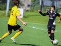 Tallinna FC Infonet - Viljandi JK Tulevik (ENMV)(99)(01.08.15)-44
