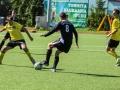 Tallinna FC Infonet - Viljandi JK Tulevik (ENMV)(99)(01.08.15)-45