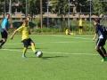 Tallinna FC Infonet - Viljandi JK Tulevik (ENMV)(99)(01.08.15)-46