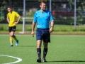 Tallinna FC Infonet - Viljandi JK Tulevik (ENMV)(99)(01.08.15)-47