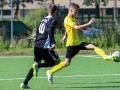 Tallinna FC Infonet - Viljandi JK Tulevik (ENMV)(99)(01.08.15)-48