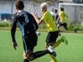 Tallinna FC Infonet - Viljandi JK Tulevik (ENMV)(99)(01.08.15)-49