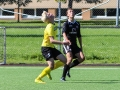 Tallinna FC Infonet - Viljandi JK Tulevik (ENMV)(99)(01.08.15)-5
