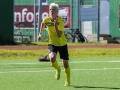 Tallinna FC Infonet - Viljandi JK Tulevik (ENMV)(99)(01.08.15)-50