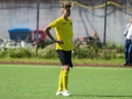 Tallinna FC Infonet - Viljandi JK Tulevik (ENMV)(99)(01.08.15)-51