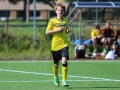 Tallinna FC Infonet - Viljandi JK Tulevik (ENMV)(99)(01.08.15)-52