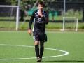 Tallinna FC Infonet - Viljandi JK Tulevik (ENMV)(99)(01.08.15)-53