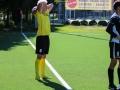 Tallinna FC Infonet - Viljandi JK Tulevik (ENMV)(99)(01.08.15)-54