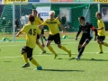 Tallinna FC Infonet - Viljandi JK Tulevik (ENMV)(99)(01.08.15)-56