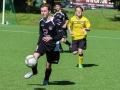 Tallinna FC Infonet - Viljandi JK Tulevik (ENMV)(99)(01.08.15)-57