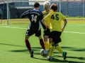 Tallinna FC Infonet - Viljandi JK Tulevik (ENMV)(99)(01.08.15)-58
