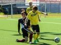 Tallinna FC Infonet - Viljandi JK Tulevik (ENMV)(99)(01.08.15)-59
