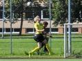 Tallinna FC Infonet - Viljandi JK Tulevik (ENMV)(99)(01.08.15)-6