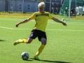 Tallinna FC Infonet - Viljandi JK Tulevik (ENMV)(99)(01.08.15)-60
