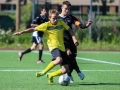 Tallinna FC Infonet - Viljandi JK Tulevik (ENMV)(99)(01.08.15)-61