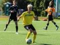 Tallinna FC Infonet - Viljandi JK Tulevik (ENMV)(99)(01.08.15)-62