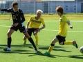Tallinna FC Infonet - Viljandi JK Tulevik (ENMV)(99)(01.08.15)-63