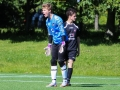 Tallinna FC Infonet - Viljandi JK Tulevik (ENMV)(99)(01.08.15)-64