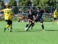 Tallinna FC Infonet - Viljandi JK Tulevik (ENMV)(99)(01.08.15)-65