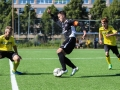 Tallinna FC Infonet - Viljandi JK Tulevik (ENMV)(99)(01.08.15)-66