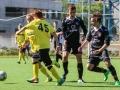 Tallinna FC Infonet - Viljandi JK Tulevik (ENMV)(99)(01.08.15)-67